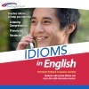 idioms in english - young adults 2