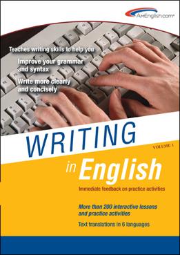 buy english essay books online