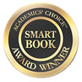 Smart Book Award for Read Aloud eBooks
